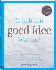boek_ik_heb_een_goed_idee_wat_nu_small